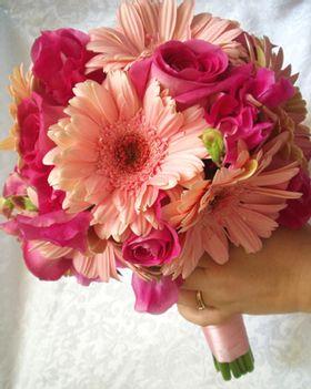 thumb-buque-de-noiva-gerberas-e-rosas-pink-0