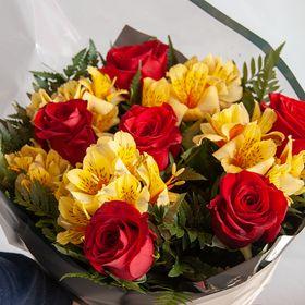 thumb-buque-06-rosas-vermelhas-0