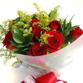 thumb-buque-de-12-rosas-vermelhas-0