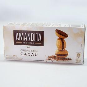 thumb-amandita-0