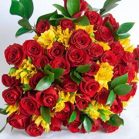 thumb-buque-com-40-rosas-e-astromelias-1