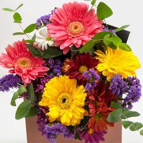 thumb-envelope-de-flores-2