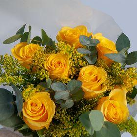 thumb-buque-08-rosas-amarelas-3