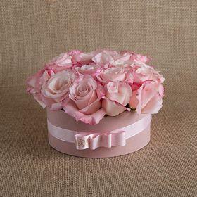 thumb-box-rosas-cor-de-rosa-0