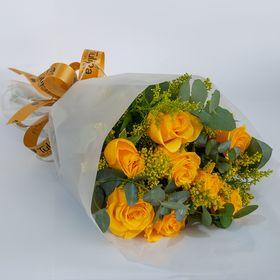 thumb-buque-08-rosas-amarelas-0
