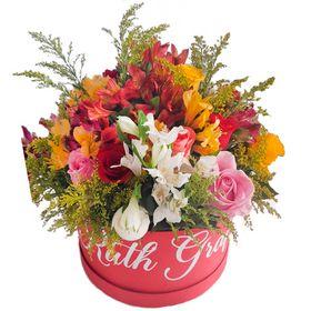 thumb-box-flores-mistas-luxo-0