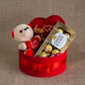 thumb-box-amoroso-0