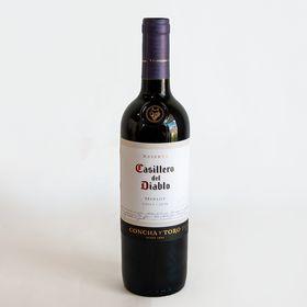thumb-vinho-casillero-del-diablo-merlot-750ml-1