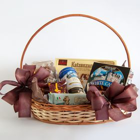 thumb-cesta-de-chocolates-importados-grande-0