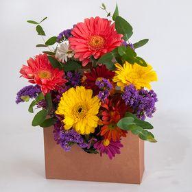 thumb-envelope-de-flores-0