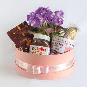 thumb-cestinha-de-flor-e-chocolates-0