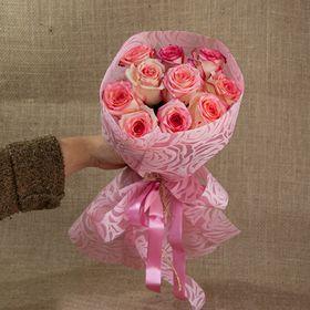 thumb-buque-10-rosas-mescladas-2