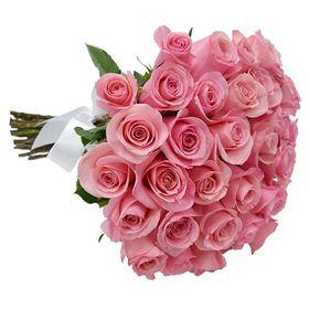 thumb-buque-noiva-cor-de-rosa-0