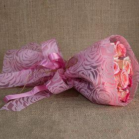 thumb-buque-10-rosas-mescladas-1