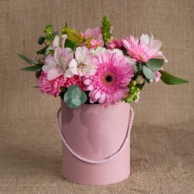 thumb-box-flores-mistas-3