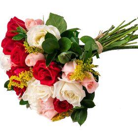thumb-buque-15-rosas-tres-cores-0
