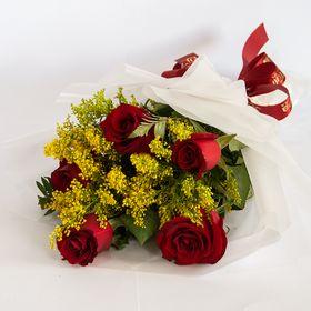 thumb-ramalhete-5-rosas-0