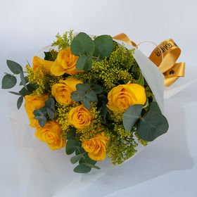 thumb-buque-08-rosas-amarelas-1
