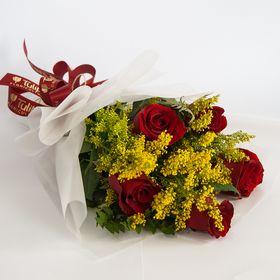 thumb-ramalhete-5-rosas-1