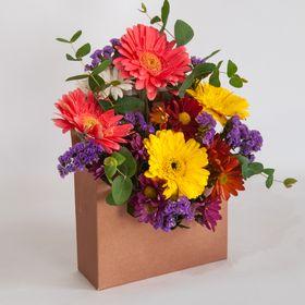 thumb-envelope-de-flores-3
