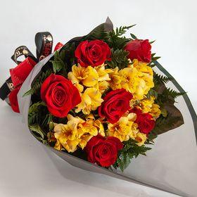 thumb-buque-06-rosas-vermelhas-1
