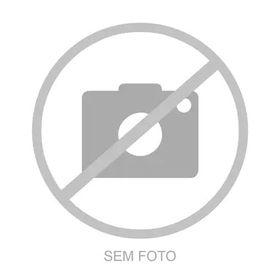 thumb-ramalhete-de-girassol-e-astromelia-2