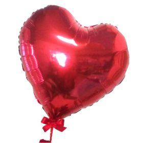 Balão Metalizado Grande