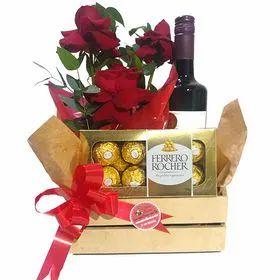 thumb-kit-de-rosas-vinho-e-chocolate-0