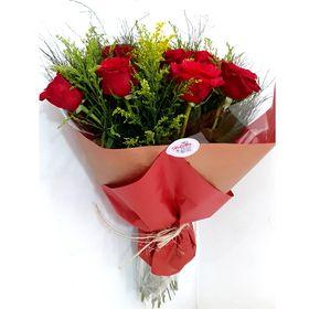 thumb-buque-12-rosas-vermelhas-nacionais-0
