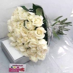 thumb-24-rosas-nacionais-brancas-0