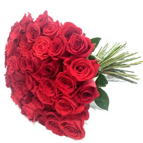 thumb-36-rosas-vermelhas-0