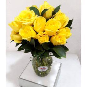 thumb-arranjo-12-rosas-amarelas-0