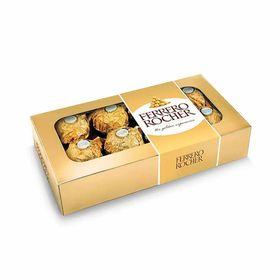 Ferrero Rocher T08