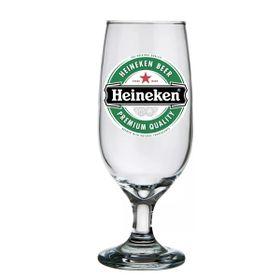 Taça Personalizada Heineken