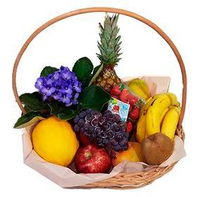thumb-cesta-de-frutas-modelo-4-0