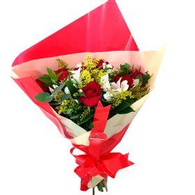 thumb-buque-com-12-rosas-vermelhas-0