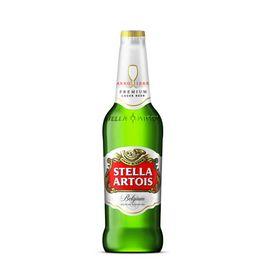 Cerveja Stella Astois Long
