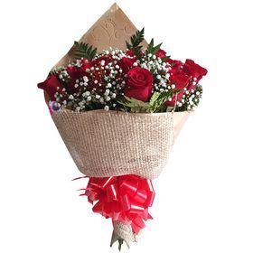thumb-buque-24-rosas-vermelhas-0