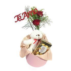 thumb-box-te-amo-com-pelucia-chocolate-e-rosas-0
