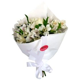 thumb-buque-de-flores-brancas-0