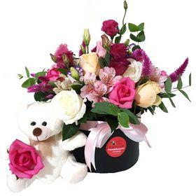 thumb-arranjo-com-flores-mistas-e-pelucia-0