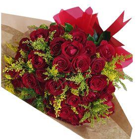 thumb-buque-luxo-40-rosas-vermelhas-0