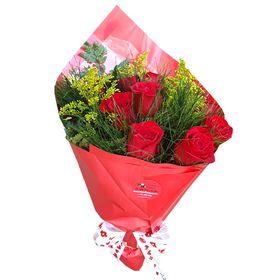 thumb-buque-10-rosas-vermelhas-0