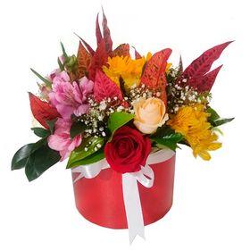 thumb-arranjo-de-flores-coloridas-0