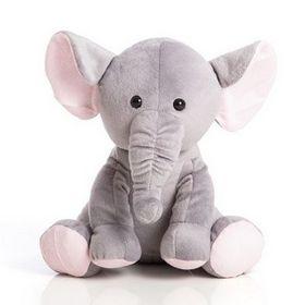Pelúcia Elefantinho