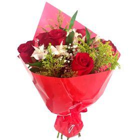 thumb-buque-6-rosas-vermelhas-0