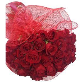 thumb-buqu-100-rosas-vermelhas-0