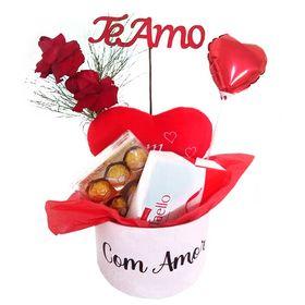 thumb-box-te-amo-com-pelcia-rosas-e-chocolates-0
