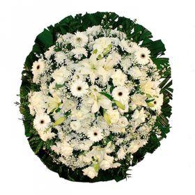 thumb-coroa-de-flores-natural-aragonita-p-0