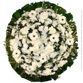thumb-coroa-de-flores-lua-branca-p-0